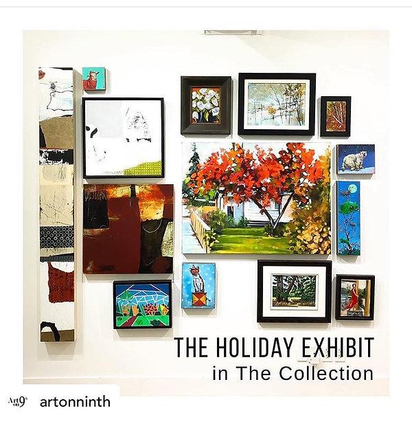 Holiday Exhibit.jpg