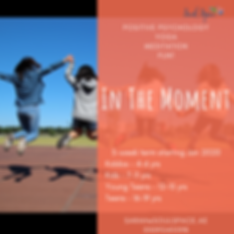 In The Moment (2).png