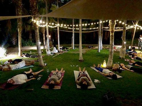 Full Moon Yoga June.jpg