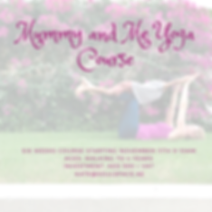 Mummy and Me Yoga.png