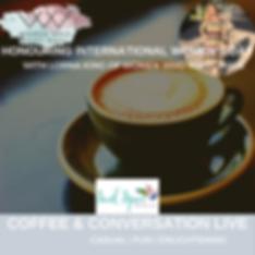 coffee & convo lorna.png