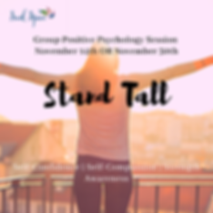Stand Tall.png