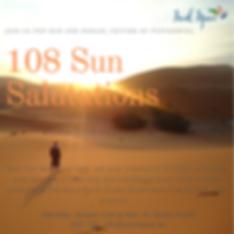 108 Sun Sal.png