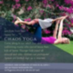 Chaos Yoga.png