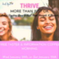 Thrive info.png