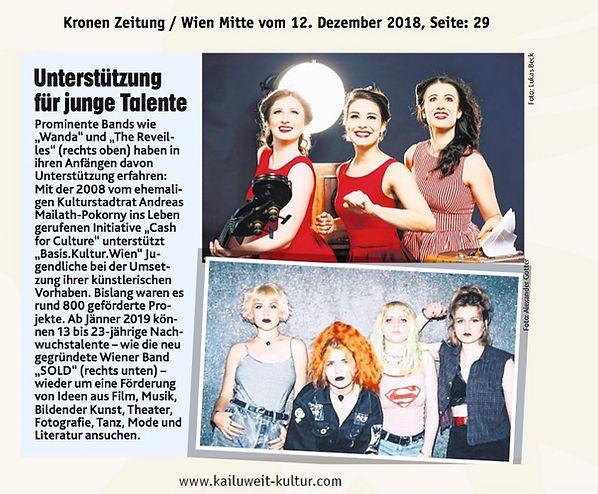 PressespiegelBasiskultur12122018.jpg