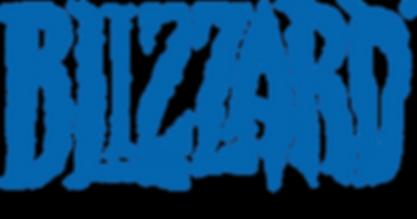 2000px-Blizzard_Entertainment_Logo.svg.p