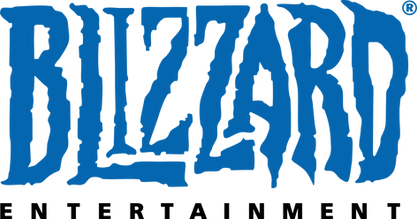 2000px-Blizzard_Entertainment_Logo.svg.p