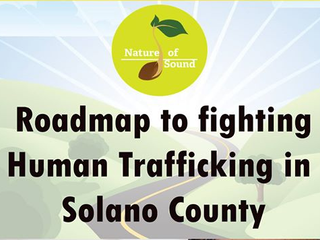 Launch of the Solano Anti-Trafficking Coalition