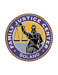 Solano-FJC_4.png