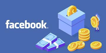 Facebook-birthday-fundraiser.jpg