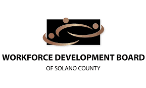 Workforce Development Board; SATC Partnership.