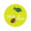 Nature of Sound Logo