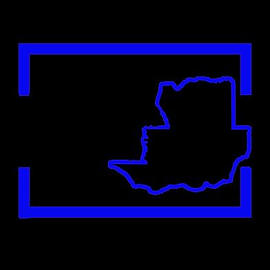 SATC Logo.png