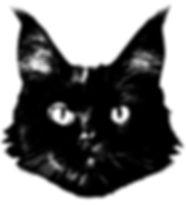 DahliaFace3_CUTOUT_FLAT_Posterized_NoWhi