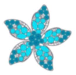 FlowerBrooch.jpg