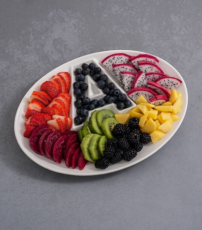FruitPlatter_Edited2.jpg