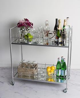 bar_cart.jpg