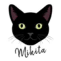 MikitaFace_Name.jpg