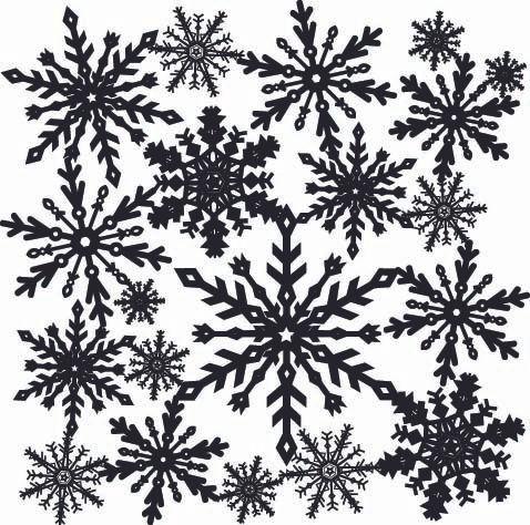 snowflake_cluster.jpg