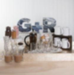 coffeebar_coffeebar.jpg