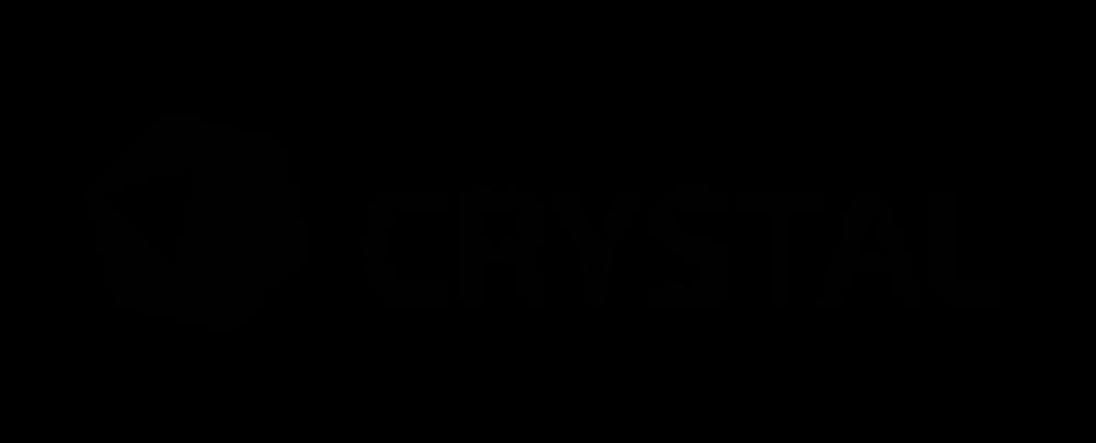 Язык программирования Crystal