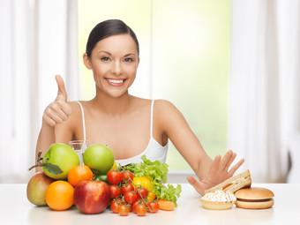 10 фактов о здоровье, которые давно нужно забыть