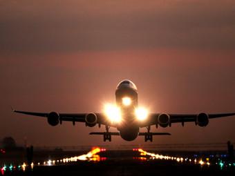 11 хитростей, которые помогут вам купить дешевые авиабилеты