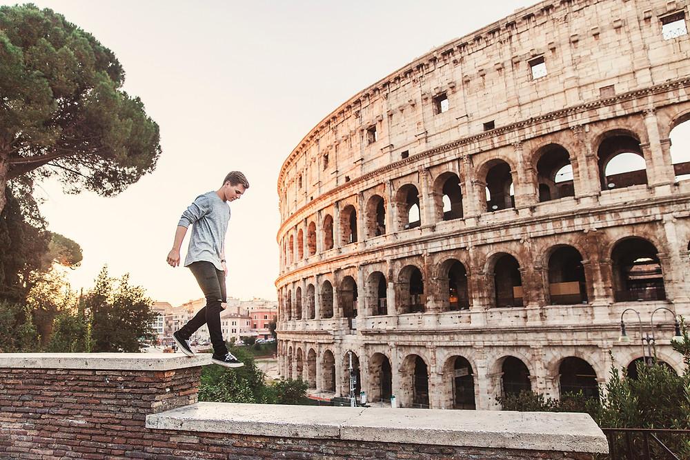 Как спланировать отдых самому: лучшие сайты для путешествий
