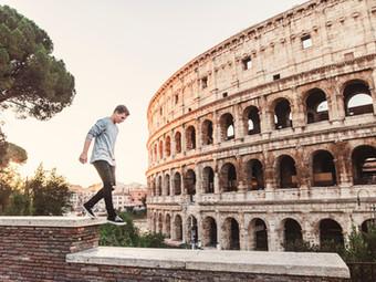 Лучшие сайты для путешествий, которые помогут спланировать отдых самому