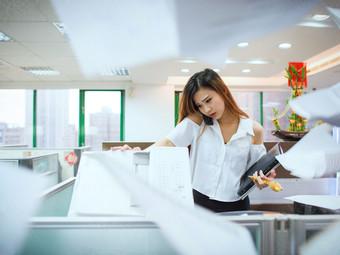 Когда все валится с рук: 6 причин, почему вы ничего не успеваете