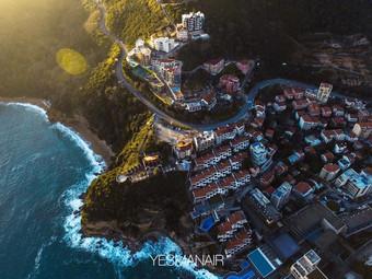 12 живописных мест Черногории, увидев которые вы навсегда влюбитесь в эту страну