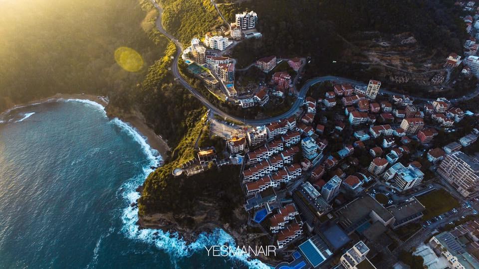 Почему стоит хотя бы раз в жизни купить туры в Черногорию