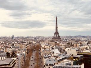 Советы туристам: 7 вещей, которые лучше не делать во время отдыха во Франции