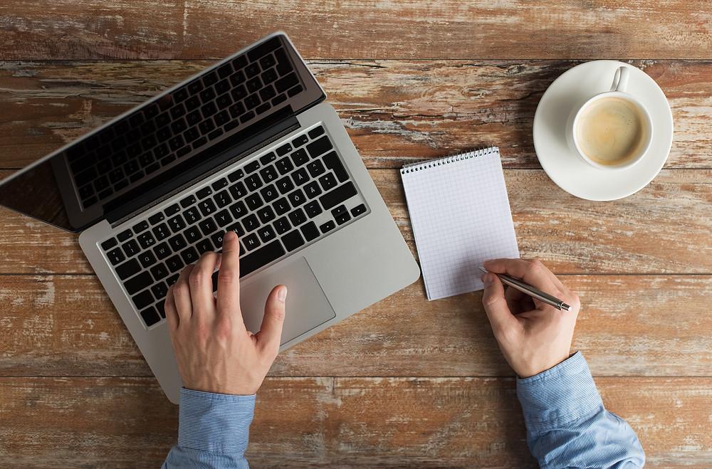 Множество возможностей и сайтов для самообразования в Интернете