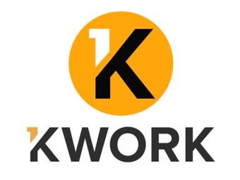 Обзор биржи для фрилансеров KWORK или Услуги на любой вкус за 500 рублей