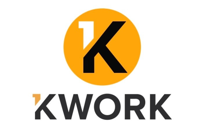 KWORK – биржа фриланс-услуг, все по 500 рублей