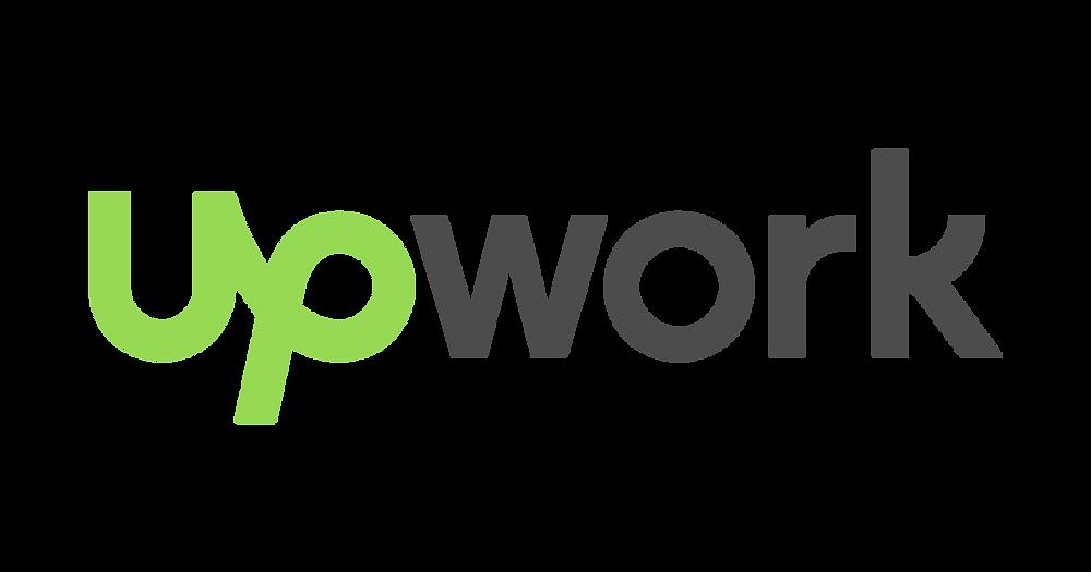 Обзор биржи фриланса Upwork: интернет-работа для опытных фрилансеров