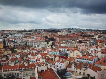 Как провести отдых в Португалии: 10 наиболее интересных мест страны