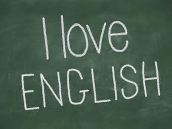6 эффективных советов по изучению иностранного языка