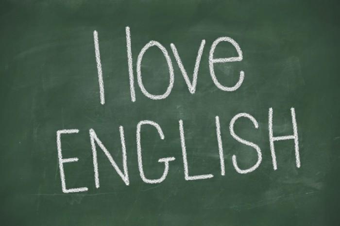 Как выучить английский, как выучить иностранный язык