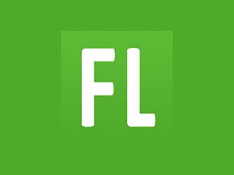 Обзор биржи фриланса FL.ru: крупнейший русскоязычный сайт удаленной работы