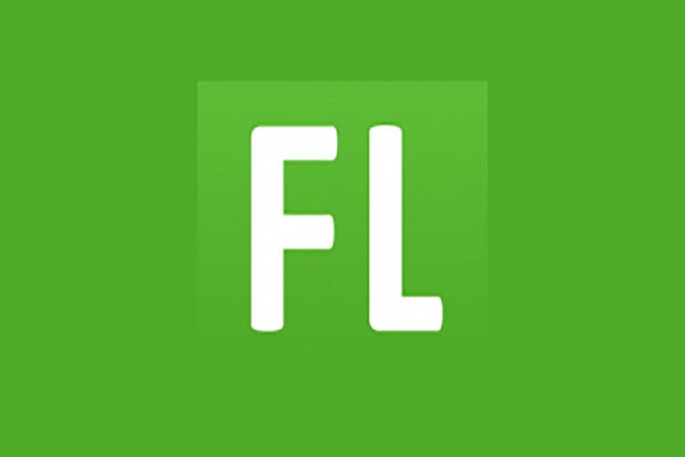 Работа на дому на бирже фриланса FL.ru