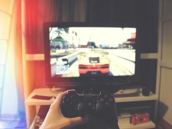 7 весомых причин полюбить компьютерные игры