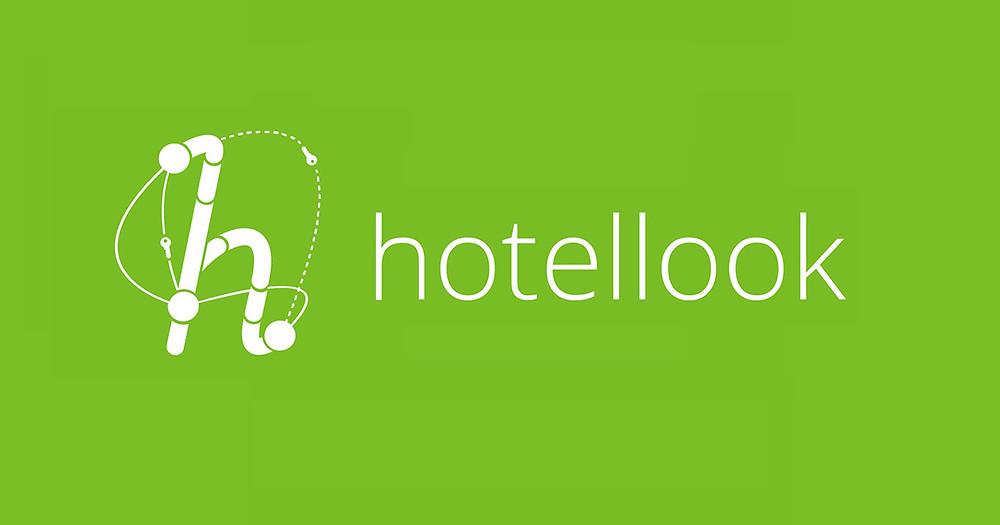 Сайт Hotellook: забронировать отель недорого, снять квартиру посуточно, аренда апартаментов, хостелы