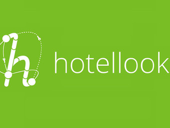 Обзор сайта Hotellook: быстрое бронирование отелей по выгодным ценам