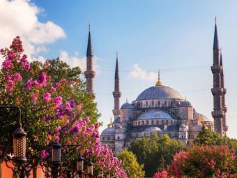 Куда поехать в Турции: 15 мест, побывать в которых должен каждый турист