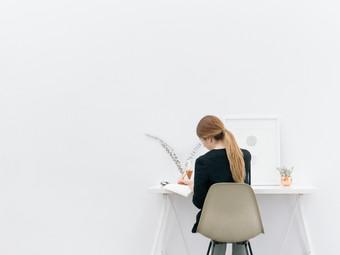 Как создать хороший заголовок: руководство для копирайтеров