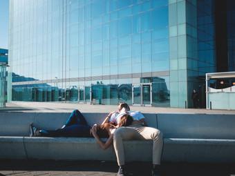 Как взбодриться и настроиться на продуктивный лад: 5 советов для тех, кто постоянно валится с ног