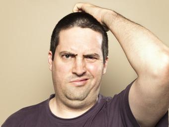 Почему ты такой толстый: 5 факторов, способствующих набору веса